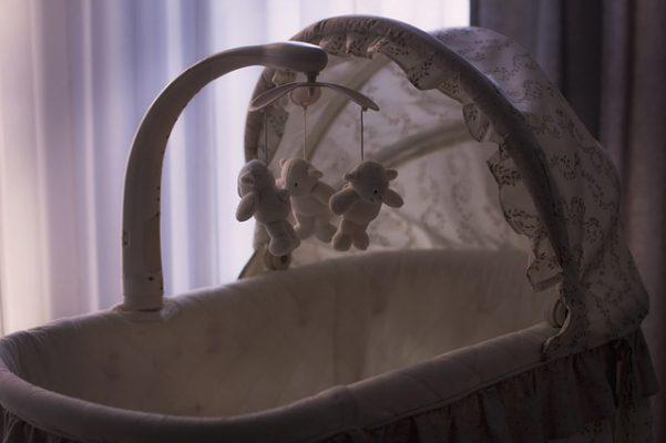 SIDS, cause e prevenzione