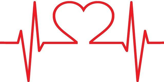 Quanti anni ha il tuo cuore? Un test te lo dirà