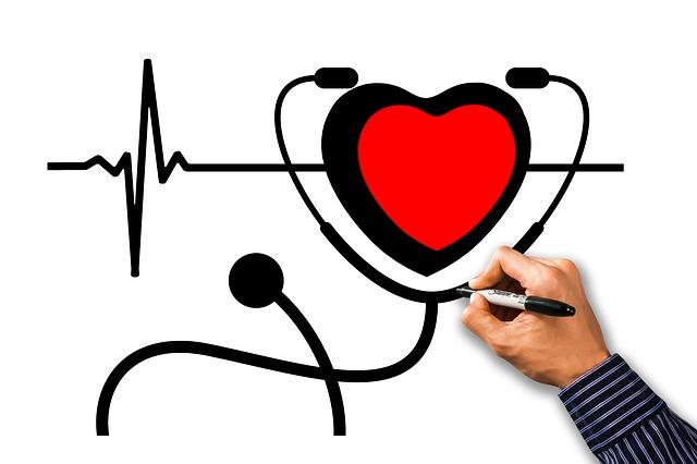 Le buone abitudini per un cuore sano