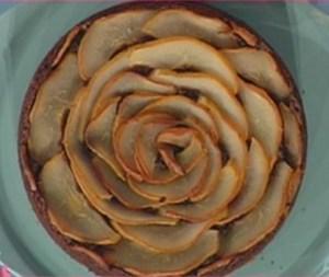 torta-pere1-1024x581