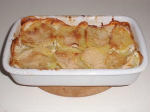patate con rosmarino