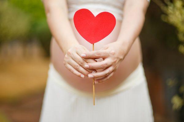 Test di gravidanza, come si fa e quando