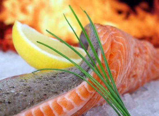Scongelare il cibo: i trucchi per farlo correttamente